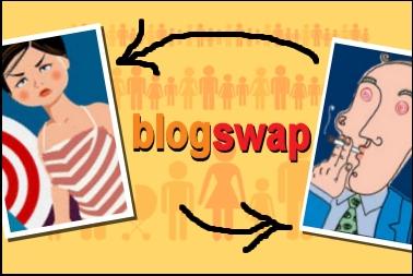 BlogSwap